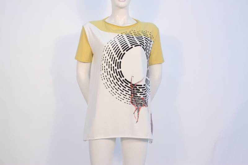 Sewing+Embrodery+Printing